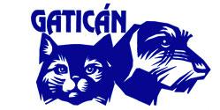 Gaticán